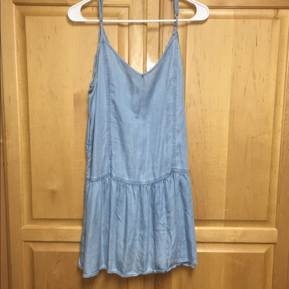 71db88686a American Eagle Outfitters Dresses